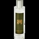 Vaporisateur Notre Parfum 100ml-NOTREPARFUM