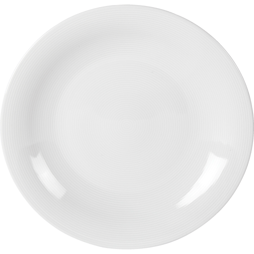assiettes plates arts de la table assiette design alinea alinea. Black Bedroom Furniture Sets. Home Design Ideas