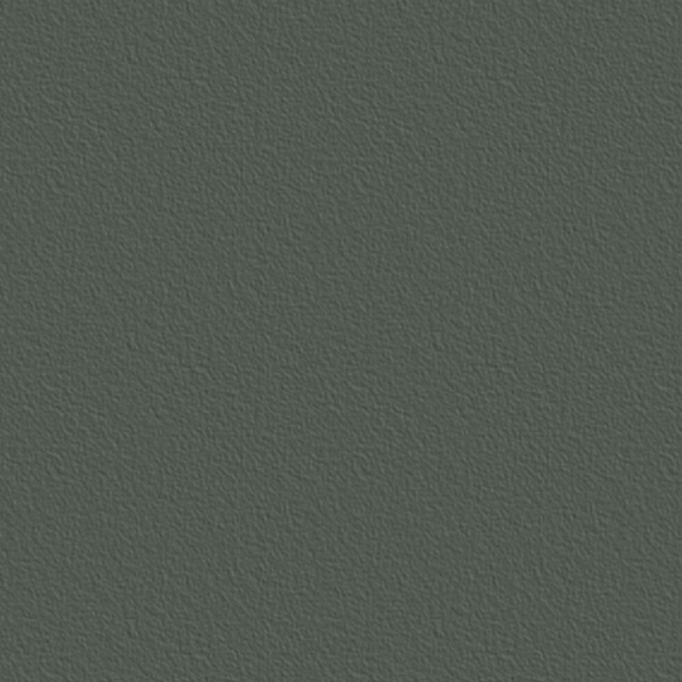 Peinture acrylique mate multi-supports - vert cèdre 1L-PEINTURE