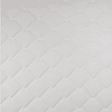 Matelas ressorts ensachés Epeda 140x190cm-AZURA
