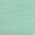 Housse de couette en coton lavé 260x240cm et 2 taies d'oreiller-RIMINI