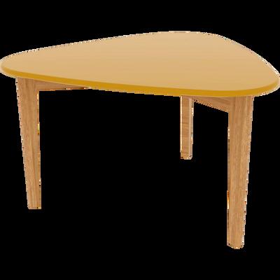 Tables Siwa Basse Basses Alinea Chêne Table Plaquée 3L4q5jAR