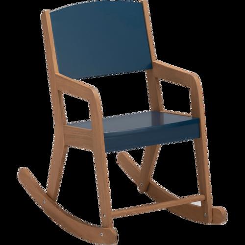tables et chaises enfant mobilier et d coration alinea. Black Bedroom Furniture Sets. Home Design Ideas