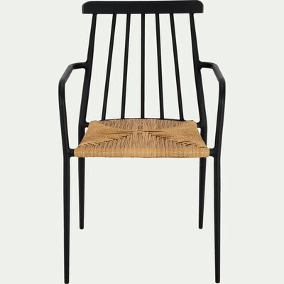 Salon de jardin - mobilier de jardin bois, alu, acier | alinea
