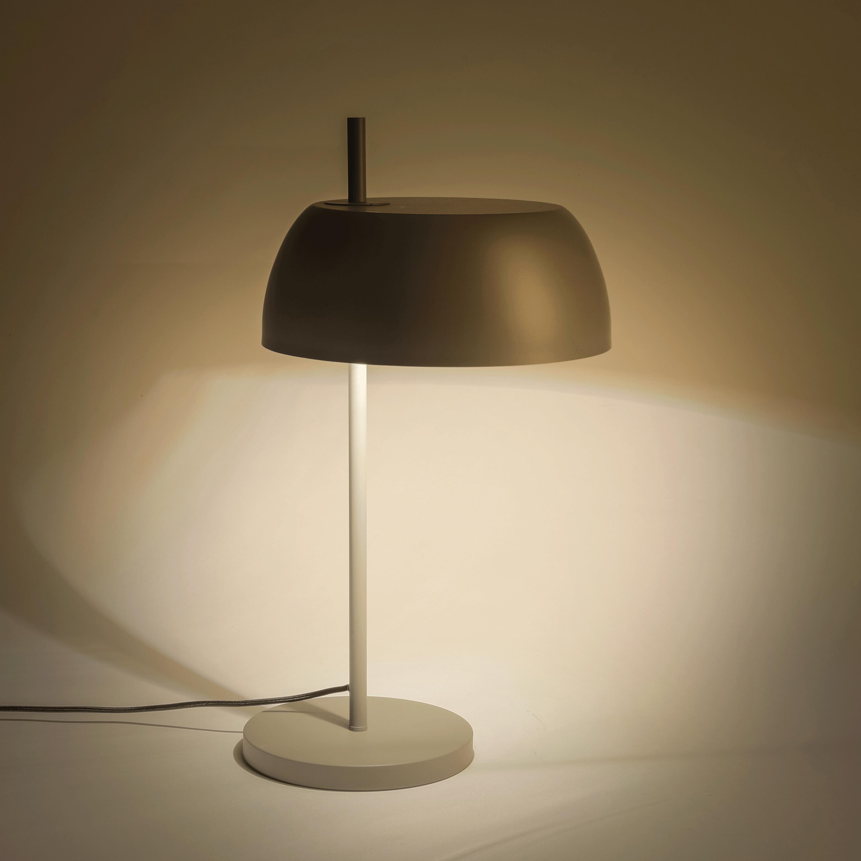 Faire Une Lampe De Chevet Soi Meme lampe de chevet noir table lampe salon light desk chambre