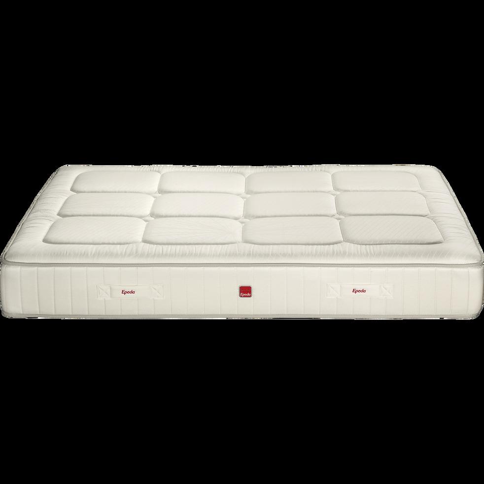 matelas ressorts ensach s epeda 26 cm 160x200 cm epanoui 160x200 cm catalogue storefront. Black Bedroom Furniture Sets. Home Design Ideas