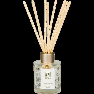 Diffuseur de parfum Agapanthe 100ml-AGAPANTHE