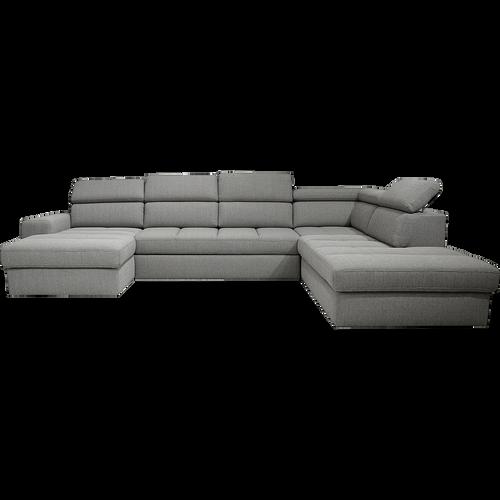 canap convertible vente en ligne grand choix de canap s lits droits ou d 39 angles alinea. Black Bedroom Furniture Sets. Home Design Ideas