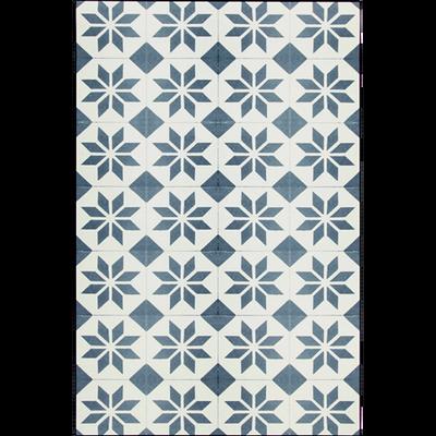 tapis vinyles - Mobilier et Décoration | alinea