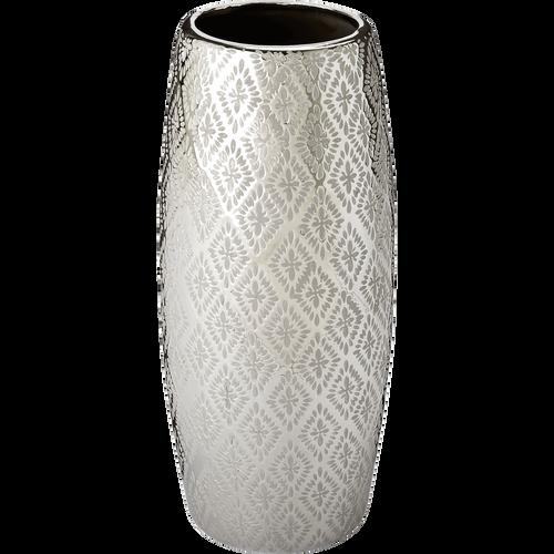 Mobilier et d coration d 39 int rieur salon chambre cuisine salle de bain et bureau for Decoration de grand vase transparent