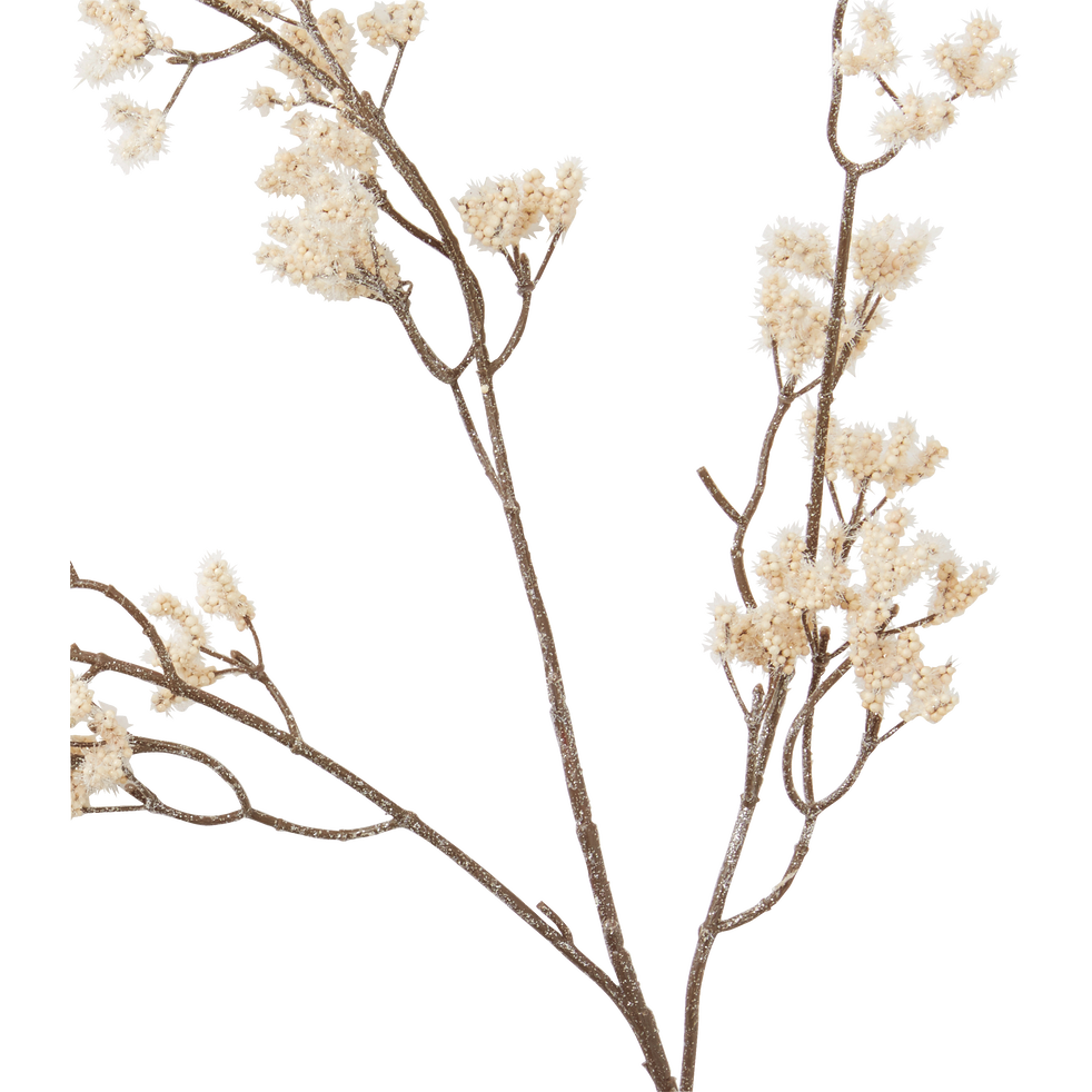 Branchage artificiel H90cm-VINH