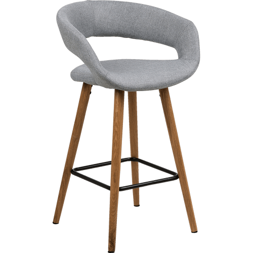 tabouret de bar d couvrez les chaises bars et tabourets de bar alinea chaises tabourets et. Black Bedroom Furniture Sets. Home Design Ideas