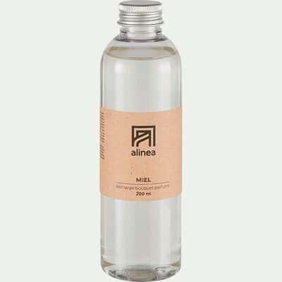 Recharge pour diffuseur miel 200ml-BASIC