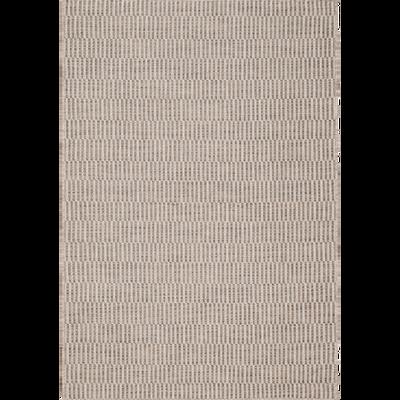 Tapis d'extérieur effet naturel 120x170 cm-ISIDOR