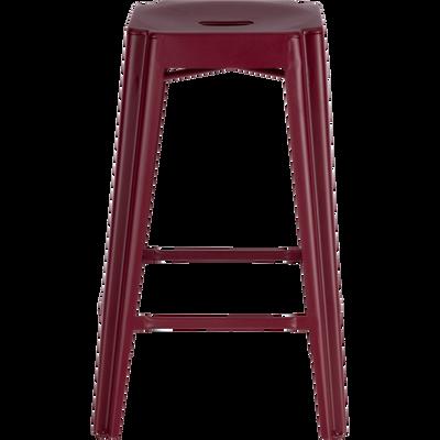 tabourets de bar - chaises de bar | alinea