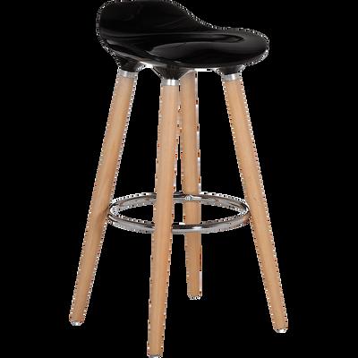 Tabouret de bar – Découvrez les chaises, bars et tabourets de bar ...