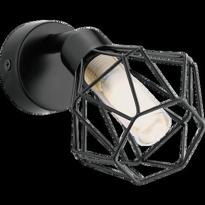 Spot lumineux - spot salle de bain - spot intérieur | alinea