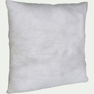 Coussin de rembourrage - blanc 45x45cm-FILL