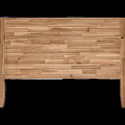 têtes de lit - Ventes en ligne de têtes de lits | alinea