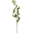 Branchage artificiel H70cm-LAURIER