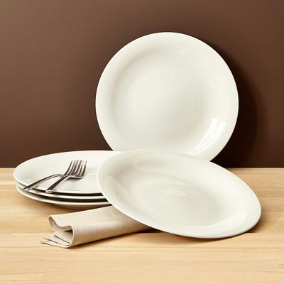 Gamme de vaisselle en porcelaine qualité hôtelière-ETO