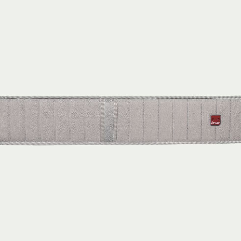 Matelas ressorts Epeda H24cm - 160X200cm-AYRAL