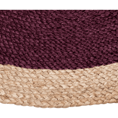 Tapis rond - la collection complète | alinea