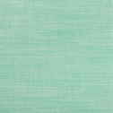 Housse de couette en coton lavé 240x220cm et 2 taies d'oreiller-RIMINI