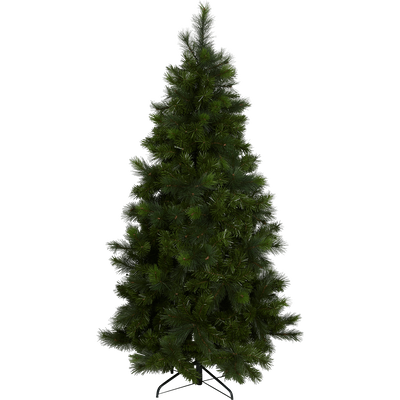 Sapin artificiel H210cm-CARLY 210