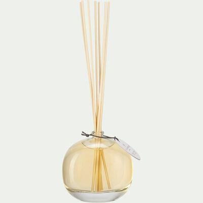 Diffuseur de parfum Fleur de Coton 100ml-FLEUR DE COTON