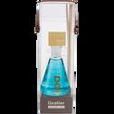 Diffuseur de parfum lin blanc 260ml-GOA