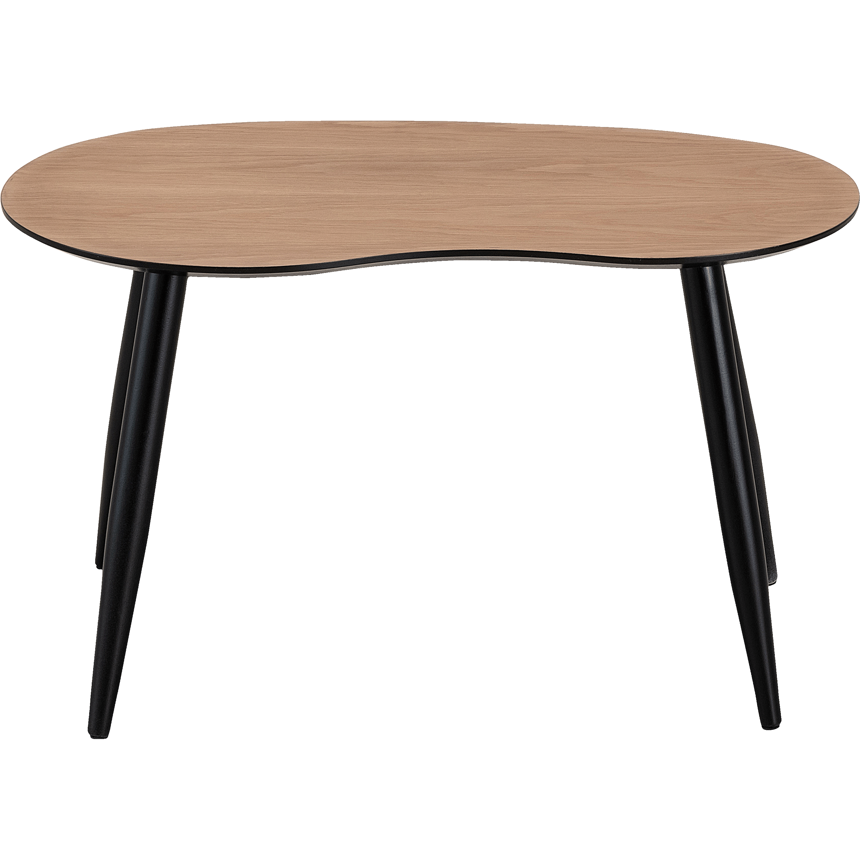 Table Basse En Massif Revetement Ardoise - onestopcolorado.com -