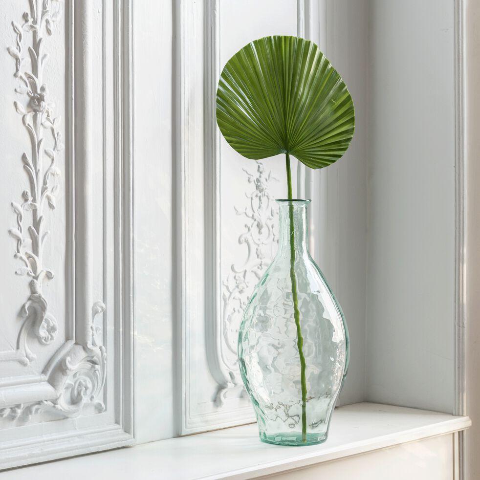 Branchage artificiel feuille de palmier H103cm-PALM