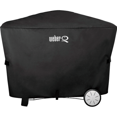 Housse WEBER pour barbecues Q300/3000-HOUSSE