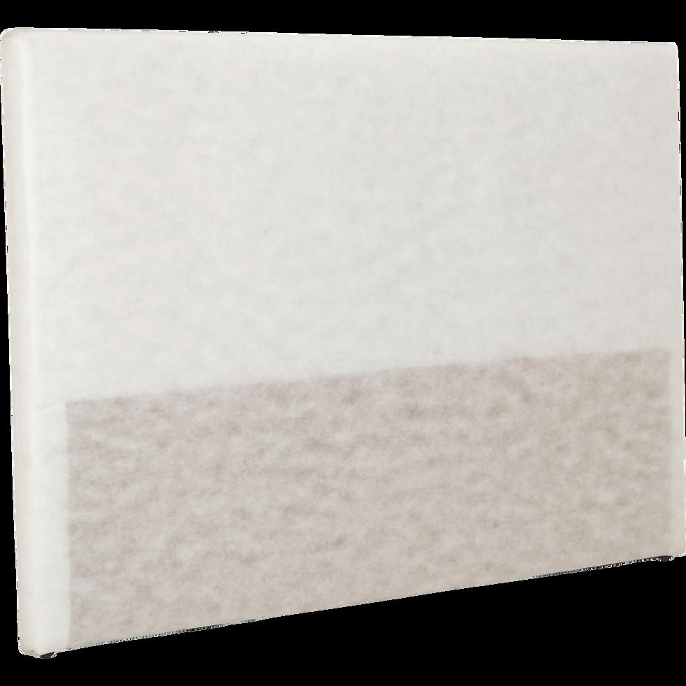 Structure pour tête de lit - L180 cm-PEPS