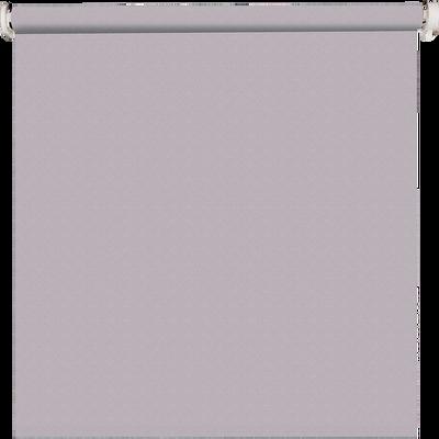 Store enrouleur tamisant gris clair 90x190cm-TAMISANT