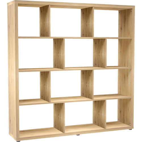 rangements composer mobilier et d coration alinea. Black Bedroom Furniture Sets. Home Design Ideas