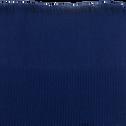 Serviette coton et lin 50x100 cm-ALES