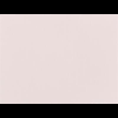 Set de table en PVC blanc nougat 36x48cm-VIGNE