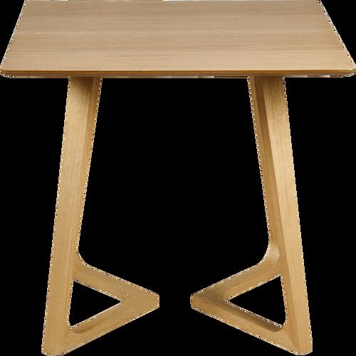 ursule - Table Ronde Alinea
