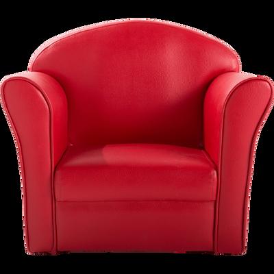 fauteuils et poufs enfant mobilier et d coration soldes hiver alinea. Black Bedroom Furniture Sets. Home Design Ideas