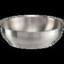 Poêle à frire en inox D20cm-COUZ