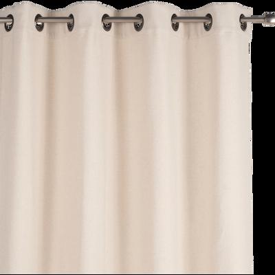 Rideaux : Linge de maison, rideaux, stores et voilages | alinea