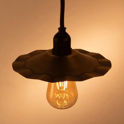 Guirlande lumineuse 10 LED L6m-RETRO