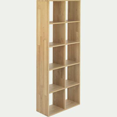 meuble de rangement etagere