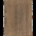 Planche à découper en bois 35,5x27,9cm-LIGNO
