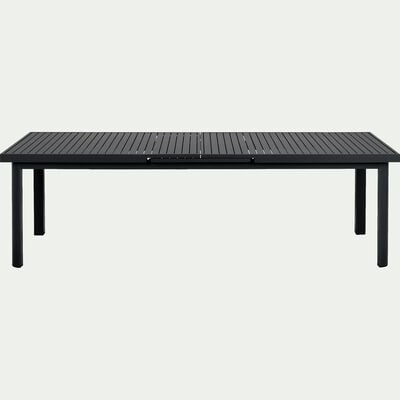 Tables extensibles jardin - tables avec rallonges | alinea
