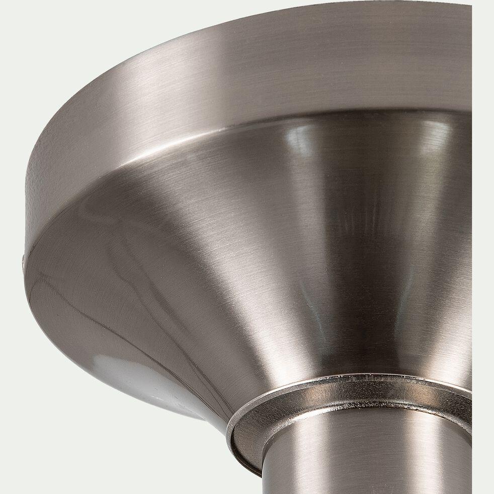 Plafonnier en aluminium-CORAL