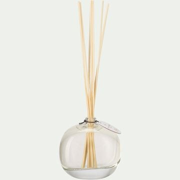 Diffuseur de parfum senteur Vanille Gourmande 100ml-VANILLE GOURMAND