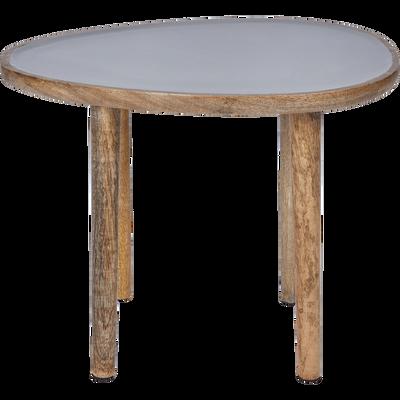 Meuble | la marque de mobilier déco et lifestyle | alinea